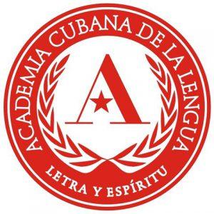 Copia logo_ACuL