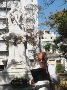 DECLARACIÓN DE LA ACADEMIA CUBANA DE LA LENGUA