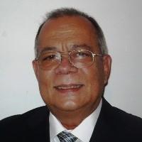 rogelio_rodriguez