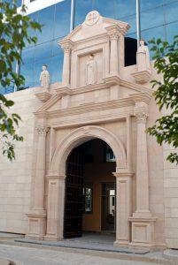 g-colegio-san-geronimo-de-la-habana-146