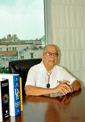 Rodríguez-Coronel
