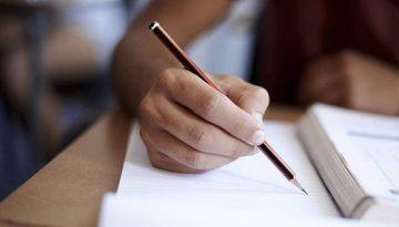 examen-pruebas-de-ingreso-educacion-580x330