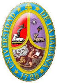 Universidad de Lahabana
