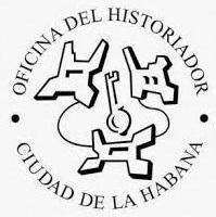 logooficina del historiador