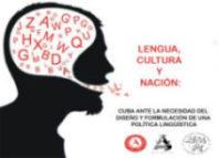 signo-lingüístico